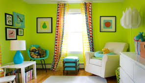 living room pleasant green living room what color kitchen