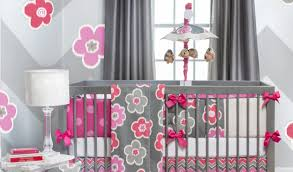 Mini Crib Walmart by Table Baby Crib With Changing Table Stunning Crib Combo Light