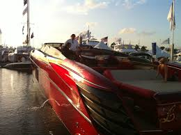 271 best offshore boats images on pinterest fast boats power