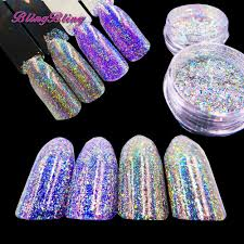 compare prices on nail glitter flakes online shopping buy low