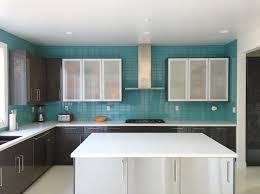 kitchen backsplash cost green glass tile backsplash painted glass backsplash diy best