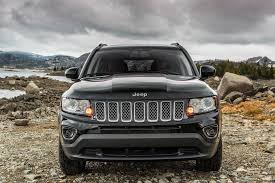 jeep compass interior dimensions jeep compass specs 2011 2012 2013 2014 2015 2016