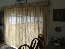 horizons averte natural fold shade in forestglen natural with 6