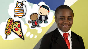 reasons for thanksgiving to god kid president u0027s 25 reasons to be thankful youtube