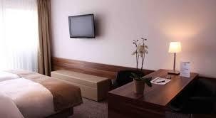 hotel hauser an der universität 3 maxvorstadt munich germany king s hotel center superior 3 hotel usd 103 maxvorstadt