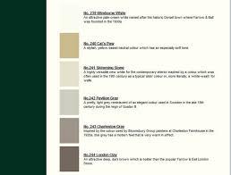 patricia gray interior design blog farrow u0026 ball launch 18 new
