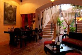 hacienda home decor google image result for http www seamonkeybusiness com images