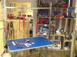 Dog Grooming Table For Sale Second Hand Grooming Tables Local Classifieds Buy And Sell In