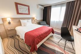 chambre troyes golden tulip troyes barberey sulpice tarifs 2018