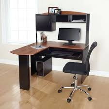 Small Study Desk Ideas Desk L Shaped Study Table Design Best 25 Small L Shaped Desk