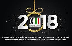 chambre de commerce italienne de chambre de commerce italienne lyon ccil chamcommitalyon