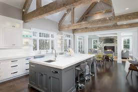 kitchen great room ideas great room design ideas houzz design ideas rogersville us