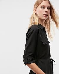 shop little black dresses little black dresses for women