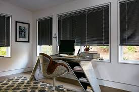 How To Clean Metal Blinds The Easy Way Aluminum Mini Blinds Custom Made Blinds Blinds To Go