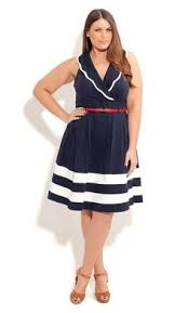 spring 2013 plus size trends and tips fashion clothes and clothing