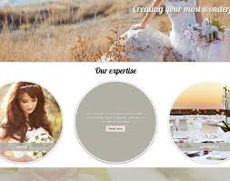 wedding invitation websites wedding chic website for wedding planning 15 best wedding event