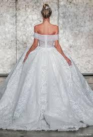 Inbal Dror Fall 2016 Wedding by Trubridal Wedding Blog Inbal Dror Archives Trubridal Wedding Blog