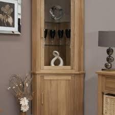 Furniture Wood Floorings And Corner Showcase Designs For Living - Showcase designs for living room