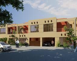 3d home design 5 marla casatreschic interior new 3d home design