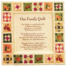 Wedding Quilt Sayings 66 Best Quilt Poems Images On Pinterest Quilting Projects