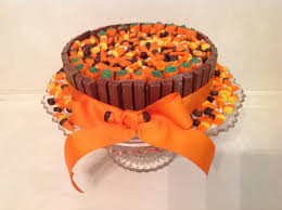 best cupcakes for thanksgiving decorating ideas home decoration