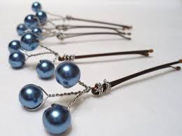 decorative hair pins best 25 bobby pins ideas on bobby pin hairstyles