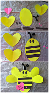 441 best preschool crafts images on pinterest preschool crafts