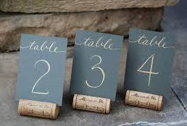 ideen tischkarten hochzeit originelle tischkarten hochzeit 3 aequivalere