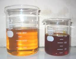 Minyak Goreng Gelas minyak goreng hanya baik digunakan 3 4 kali blogekstra