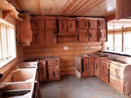 western kitchen ideas rustic style custom cabinets western kitchen cabinets