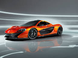 mclaren p1 wallpaper 2017 mclaren p1 interior hd wallpaper 21746 background wallpaper