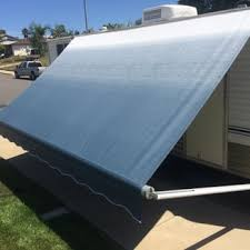 Rv Shade Awnings Rv Expert Mobile Service 65 Photos U0026 33 Reviews Rv Repair