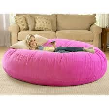 bean bag sofa bed bean bag chair round beanbag cushion bed relaxing sitting sofa and