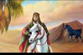 download film umar bin khattab youtube hatim tai real story in urdu history and biography youtube video
