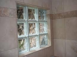 Glass Block For Basement Windows by Best 25 Window In Shower Ideas On Pinterest Shower Window Dual