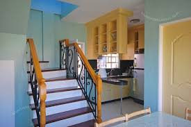 simple house design pictures philippines house interior pictures in the philippines the best wallpaper