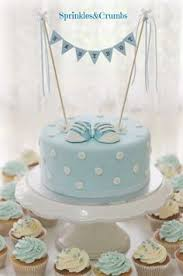 baby shower cakes for a boy baby shower block cake images hair cake