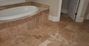 bathroom tile flooring installations atlanta georgia kingray