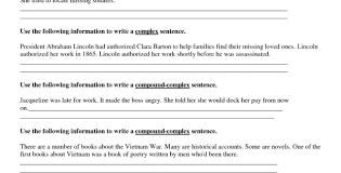 free 4th grade reading comprehension worksheets multiple choice