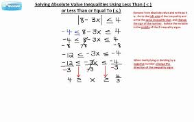 Multiplying And Dividing Negative Numbers Worksheet Worksheet Less Than And Greater Than Laurelmacy Worksheets For