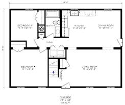 cape cod blueprints plans starter home floor plans