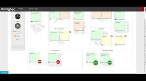 strategeex présentation de innovate youtube