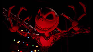 jack skellington gets hired at monsters inc can he beat sully u0027s