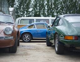 porsche old models porsche 911 buyers guide buy a classic porsche 911