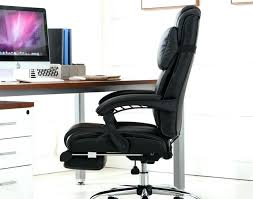 computer chair cover desk computer chair cover desk no wheels awesome innovative