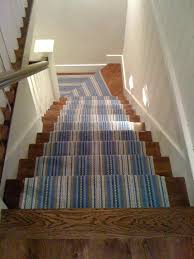 wool stair runners canada karastan english manor cambridge red