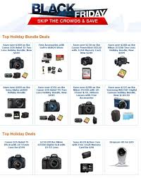 nikon d3300 bundle black friday get all the black friday deals of amazon in a single click