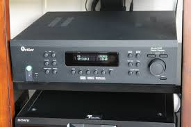 budget home theater receiver audiophile on a budget u2013 geekometry