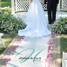 wedding runner elegance aisle runner aisle runner for weddings wedding