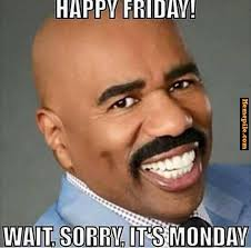 Funny Memes About Monday - pin by memepile on funny memes pinterest funny memes and memes